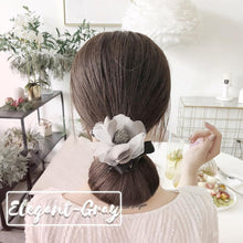 Load image into Gallery viewer, Instant Hair Bun Maker