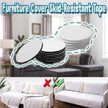 Load image into Gallery viewer, Furniture Cover Skid-Resistant Tape