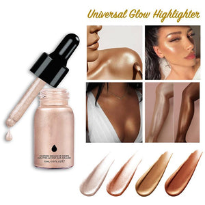 Universal Glow Highlighter