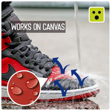 Load image into Gallery viewer, Shoe Protector Spray