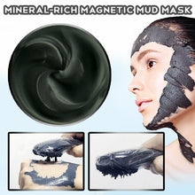 Load image into Gallery viewer, Magnetic Miracle Mud Mask