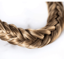 Load image into Gallery viewer, Braided Hair Band