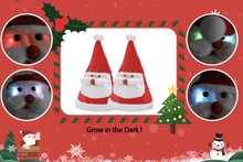 Load image into Gallery viewer, Merry Electric Christmas Hat