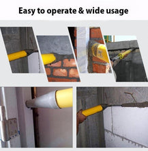 Load image into Gallery viewer, Cement Caulking Pumper
