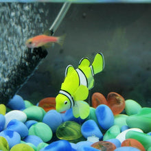 Load image into Gallery viewer, Funny Robofish Pet Toy