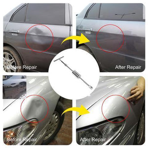 Non Paint Dent Repair Set