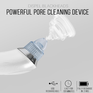 Power Pore Cleaner