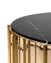 Empire Mable Coffee Table / Centre Table - Luxury Marble Furniture