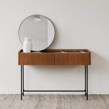 Marble Console Table