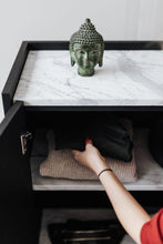 Forst Cabinet - Luxury Marble Furniture