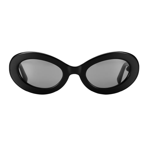 Giro Black Sunglasses