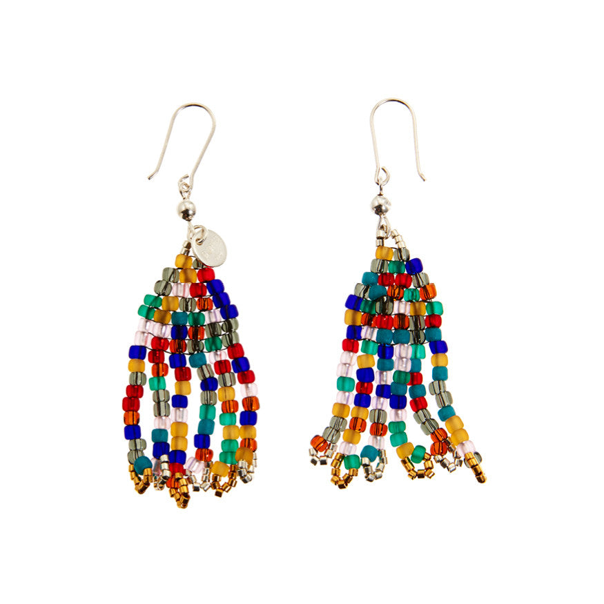 Spirito Earrings