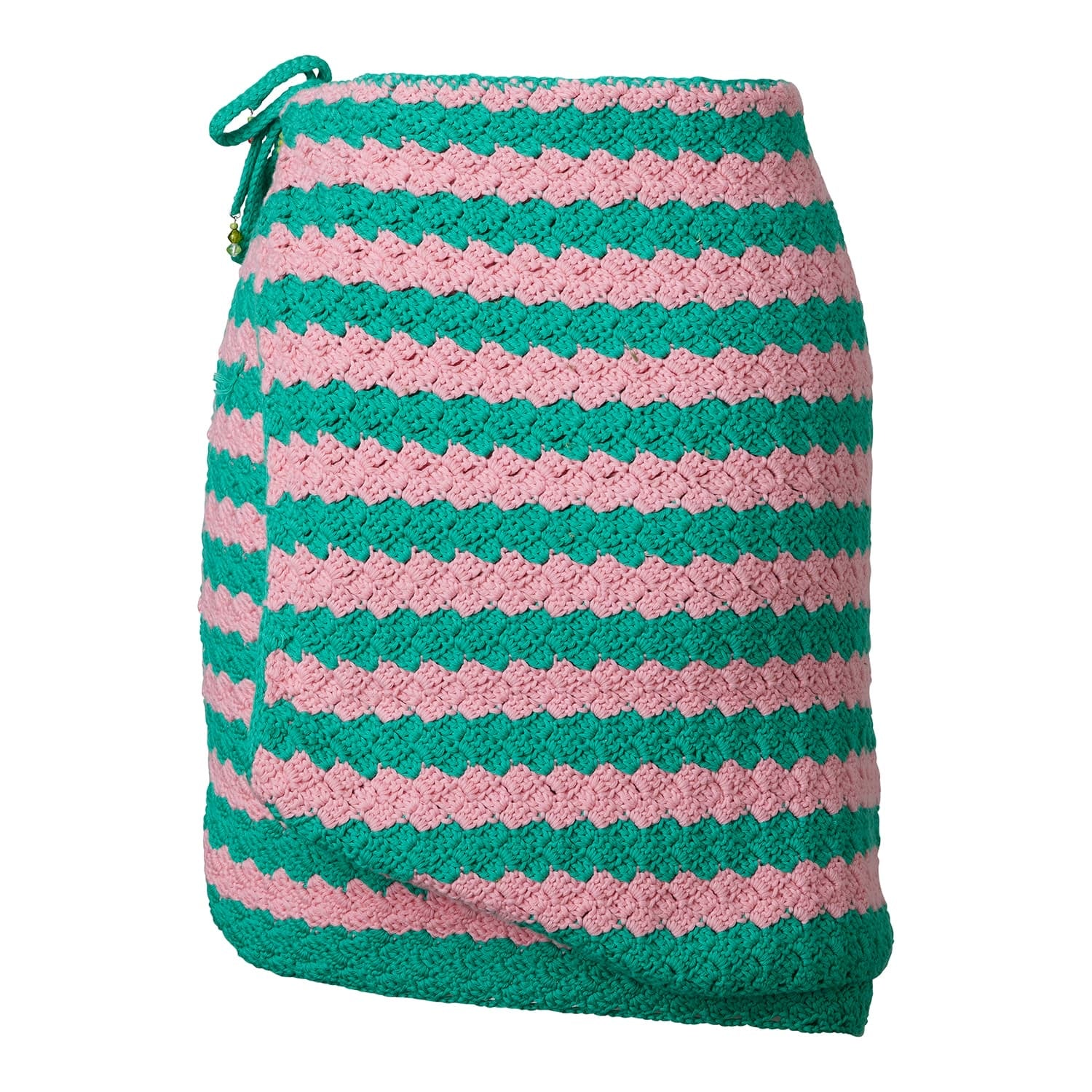 GIRO SKIRT MULTI