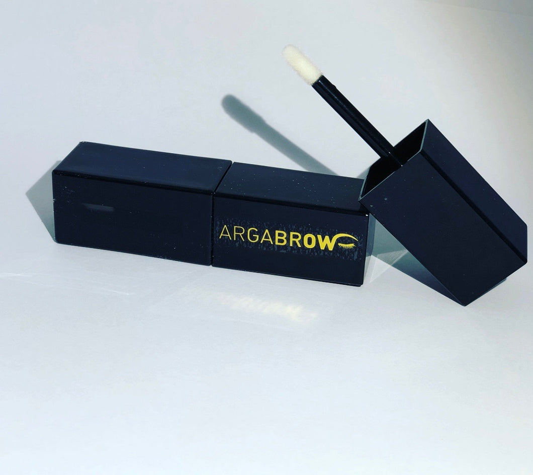 Argabrow- Eyebrows Serum