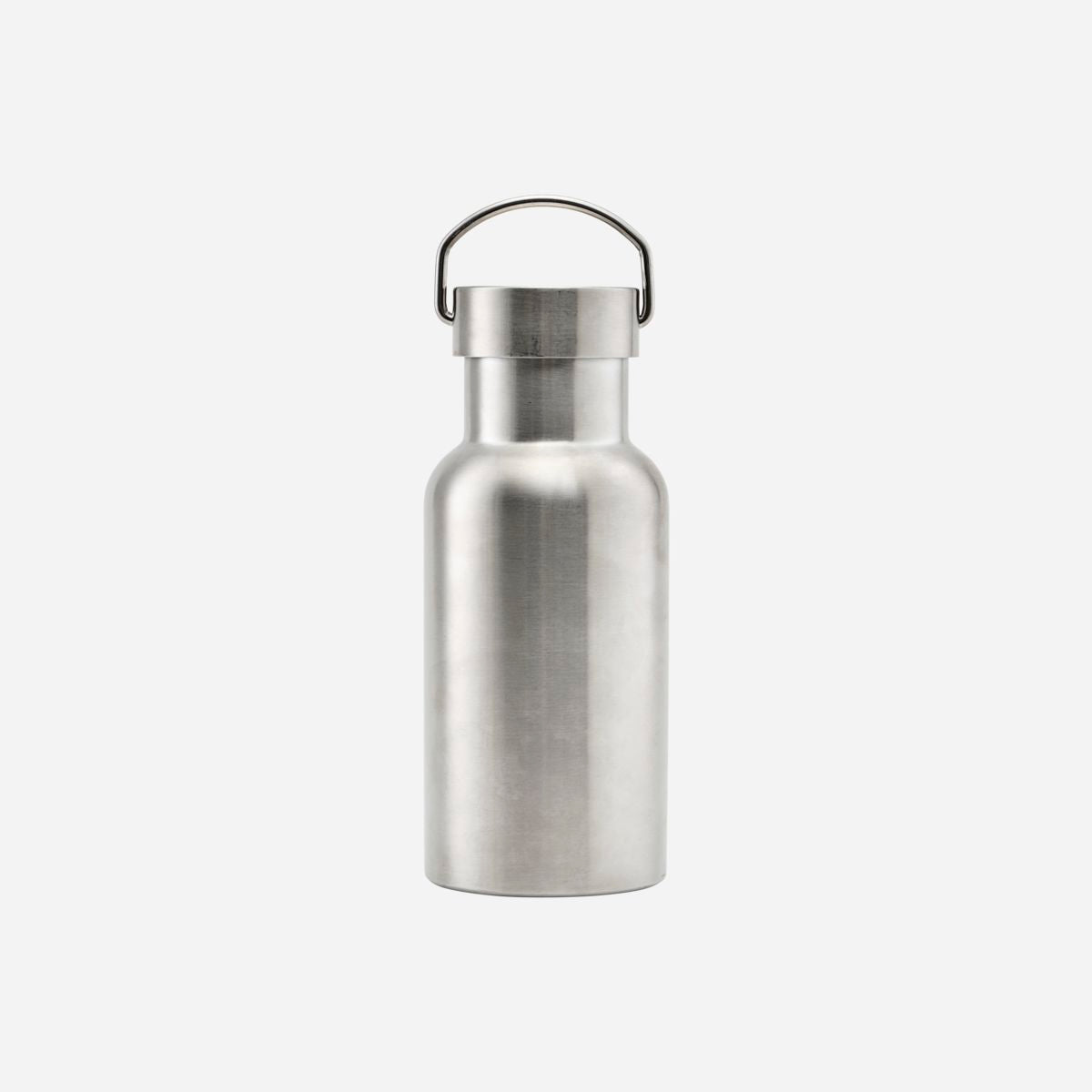 Thermos, Use, 380 ml