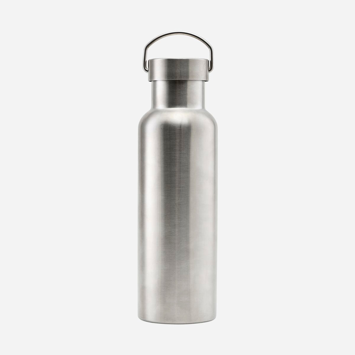 Thermos Use (101)