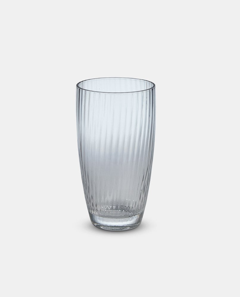 Italia High Ball Glass