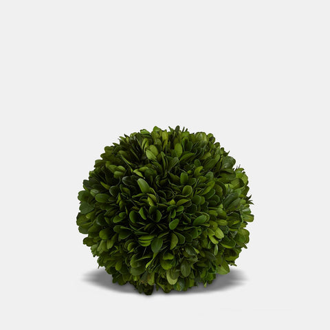 Topiary Ball 15cm