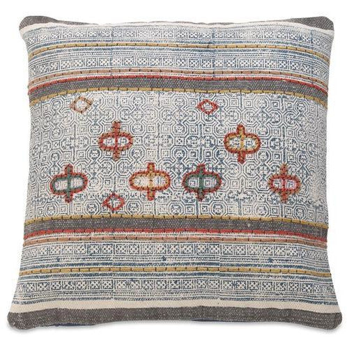Talani Belo Cushion Cover