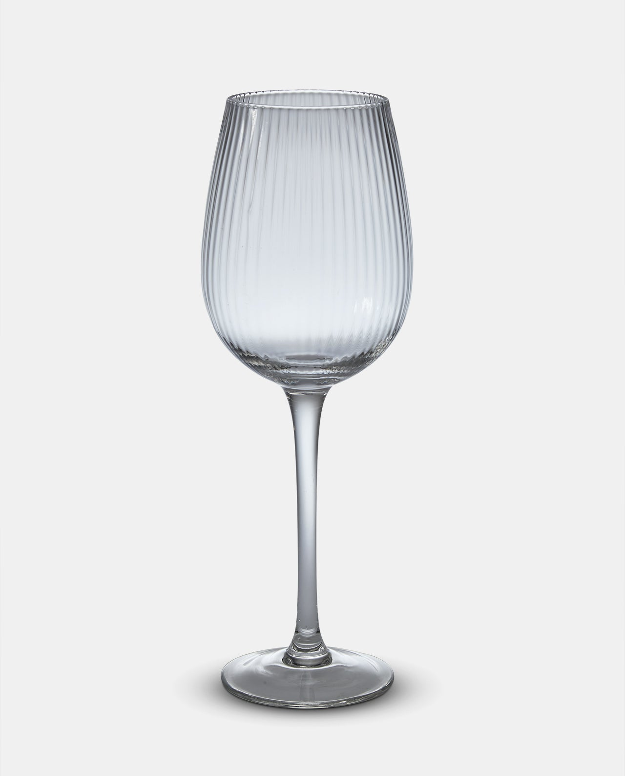 Italia Wine Glass x 4