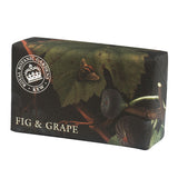 Fig and Grape Kew Gardens Botanical Soap