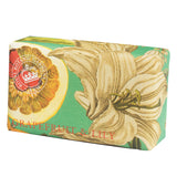 Grapefruit and Lily  Kew Gardens Botanical Soap