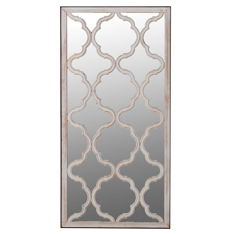 Nobillis Trellis with Mirror