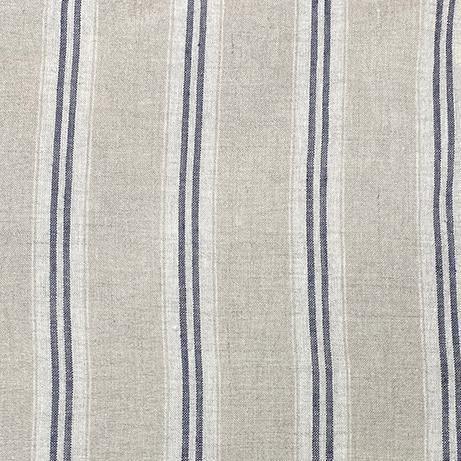 Celtic Stripe Indigo