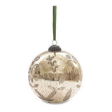 Giant Bauble Medium
