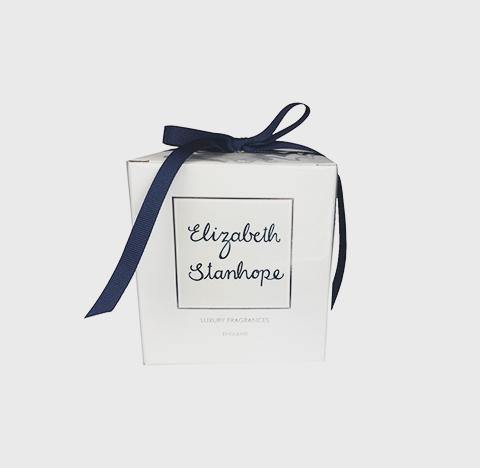 Elizabeth Stanhope Candle Classic 12