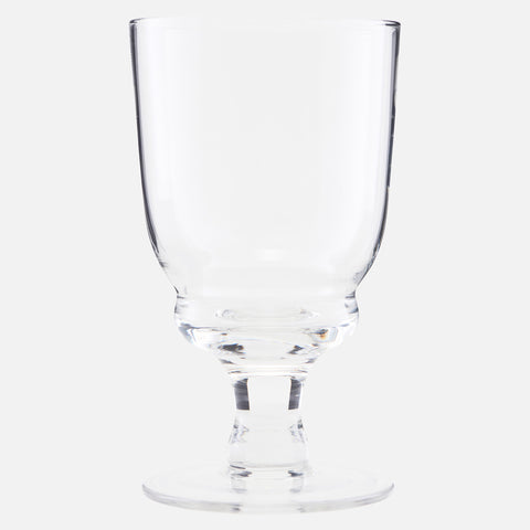 Wine Glass ( 01)