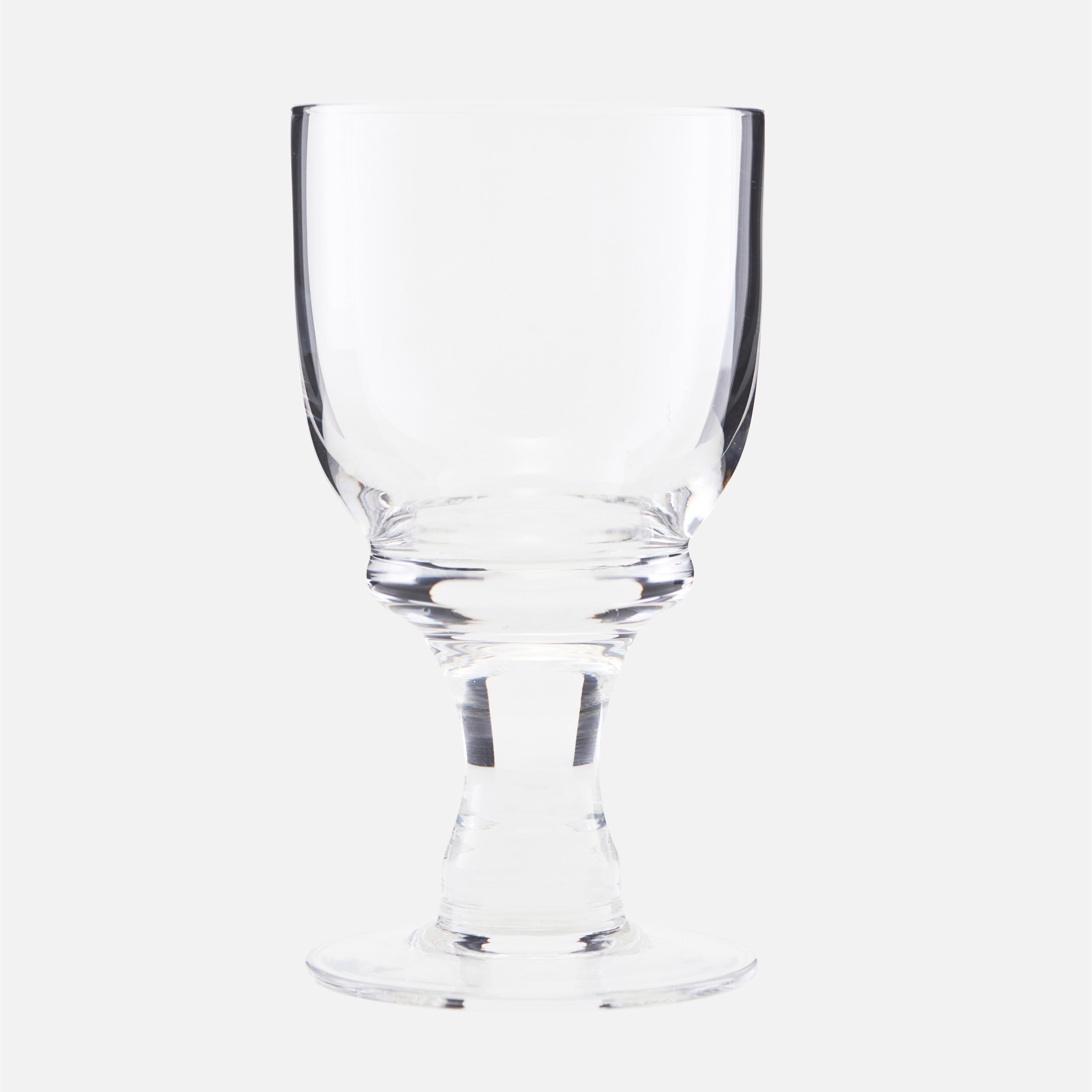 Wine Glass (02)