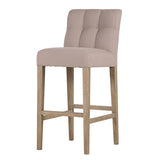 Jonah Bar Stool / Sand