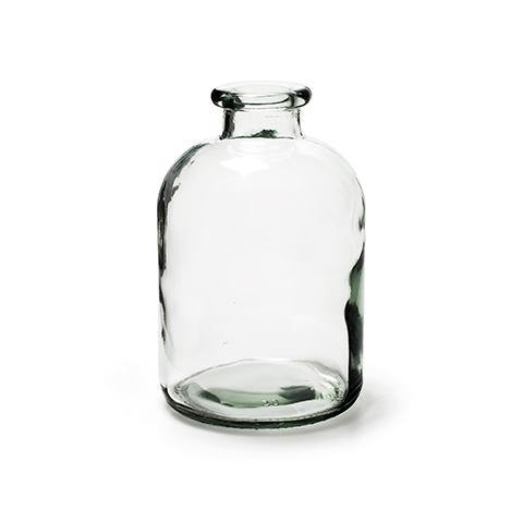 Bottle Vase Jardin 17