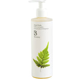 Bramley Hand Wash 250ml