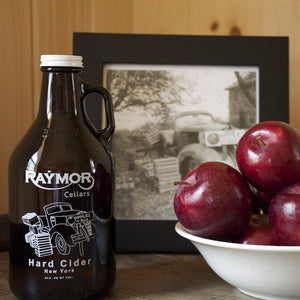 Shop for Raymor Cellars Hard Ciders