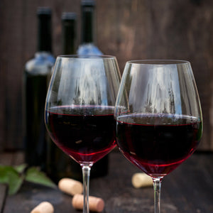 Shop for Raymor Cellars red wines