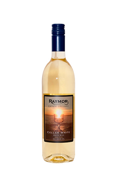 This blended white wine has a very elegant, sweet and pleasant aroma, which echos the unique sweet-to-tart flavor of the juice. Best to chill this wine before serving with one of your favorite fruit, green or pasta salads. Sweet/R.S. 5.0%. Price is $11.99.