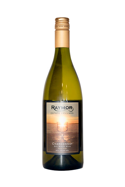 Our unoaked chardonnay displays subtle melon, lemon and white nectarine aromas.  It has a fresh, flavor-packed creamy taste with no distracting oak flavors.  Food pairings that we especially enjoy with this wine include roasted poultry, cheese straws, mango salsa and spicy shrimp with tomatoes and capers.  Dry/R.S. 0.40%. Price is 14.99.