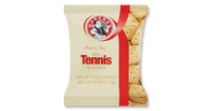 Bakers Mini Biscuits 50gm