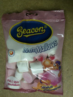 Beacon Marshmallow 150 gm