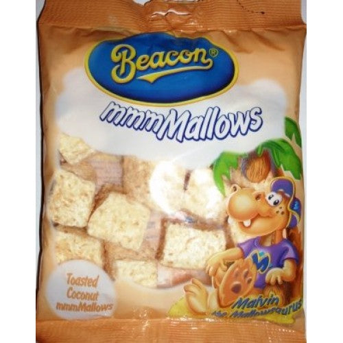 Beacon Toasted Marshmallow