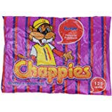 Chappies Bubblegum 20's (pre-packed)