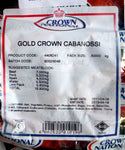 Crown Gold Crown Cabanossi 600gm