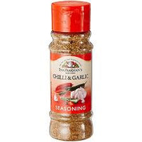 Ina Paarman Seasoning 200ml