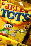 Jelly Tots 100gm