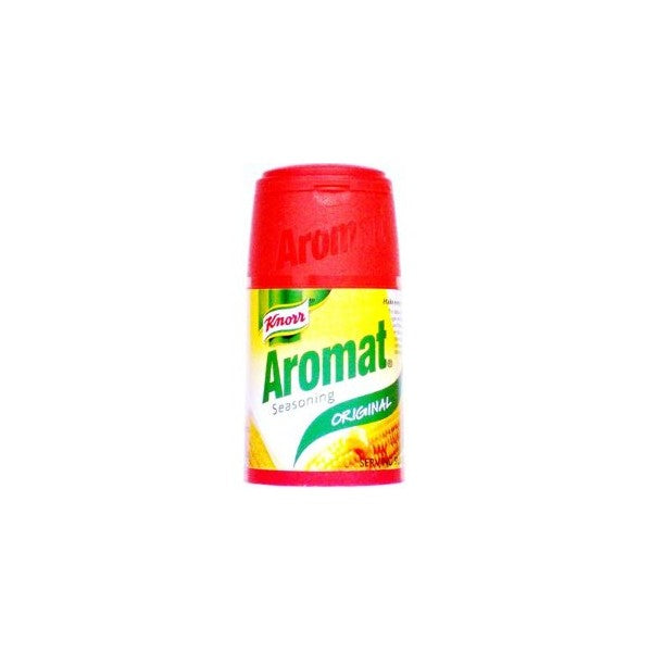 Knorr Aromat Canister 75gm