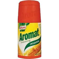 Knorr Aromat Canister 200gm