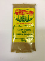Osmans Spice 100gm