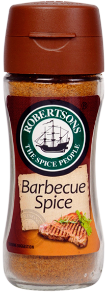 Robertsons Spices 100 ml (Bottle)